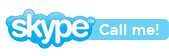 skype call me button